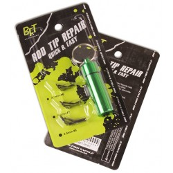 BFT Rod Tip Repair Kit