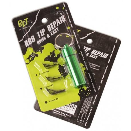 BFT Rod Tip Repair Kit