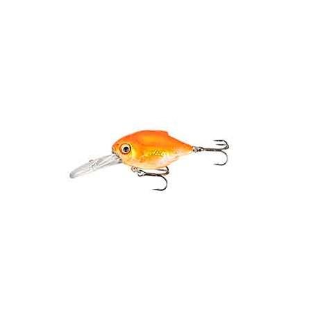 Savage Gear 3D Crucian Crank 46 Vobbler - Goldfish
