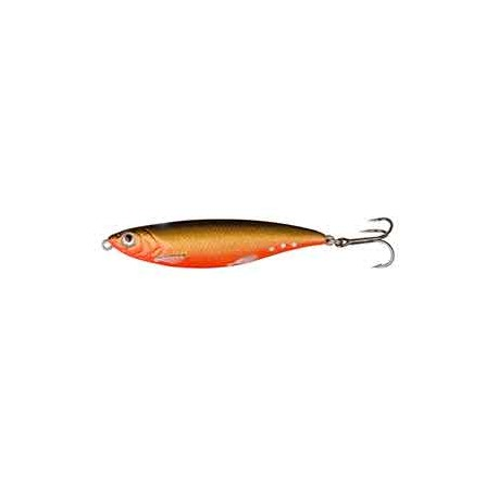 Savage Gear 3D Horny Herring 100 23g - Red & Black