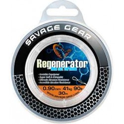 Savage Gear Regenerator Mono 30m 0.81mm/33kg
