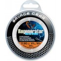 Savage Gear Regenerator Mono 30m 1.05mm/52kg
