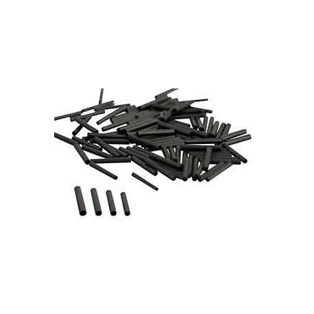 Savage Gear Wire Crimps BLN M 1.2mm 100st