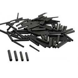 Savage Gear Wire Crimps BLN L 1.4mm 100st