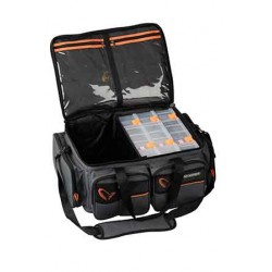 Savage Gear System Box Bag XL Fiskeväska