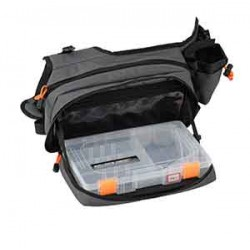 Savage Gear Sling Shoulder Bag Fiskeväska