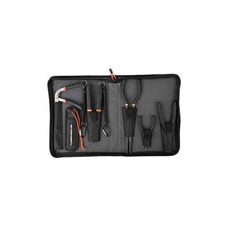 Savage Gear Pike Tool Organizer Pouch