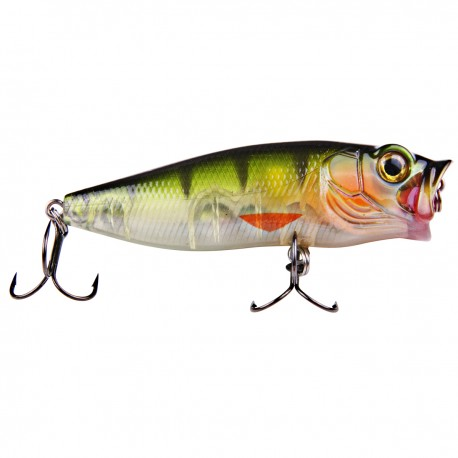 EFFZETT Baby Popper 4,5cm - Perch